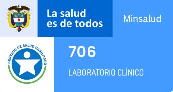 Somos CELAGEM Clínica de Fertilidad Especialistas en salud reproductiva