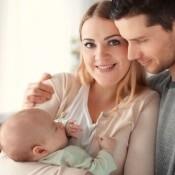 Clínica de fertilidad - CELAGEM Clínica de reproducción y fertilidad