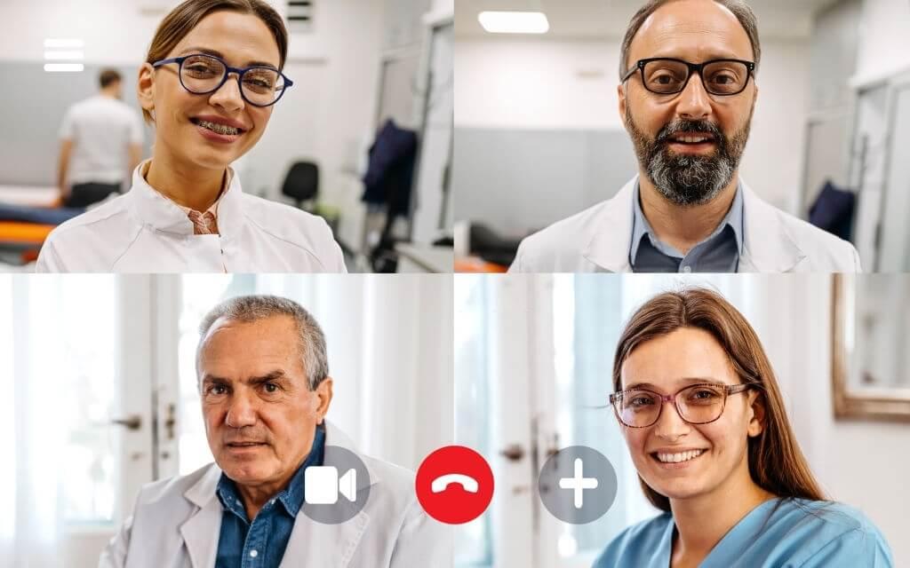 Consulta Virtual de fertilidad y reproducción en Bogotá consulta virtual