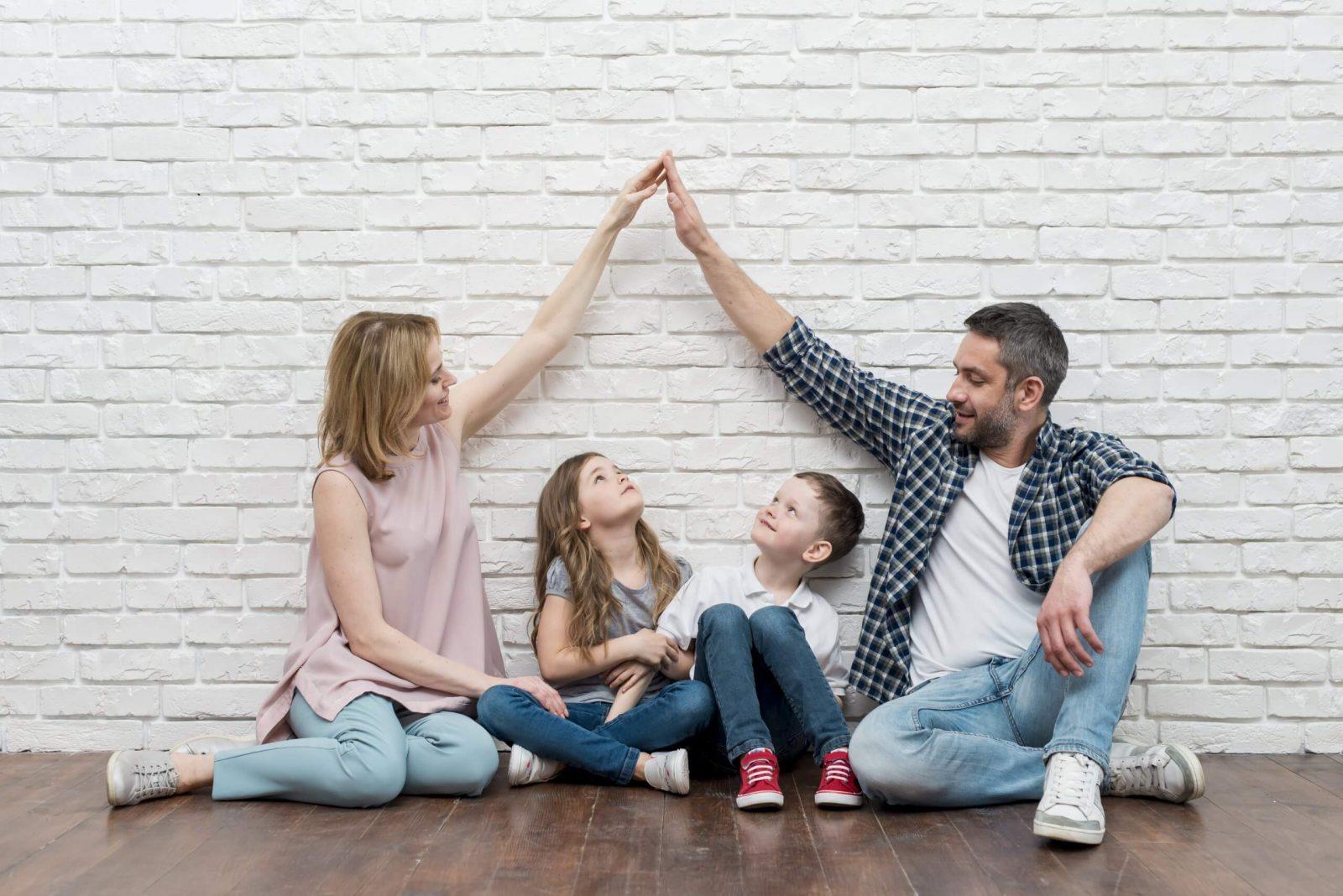 precio tratamiento de fertilidad