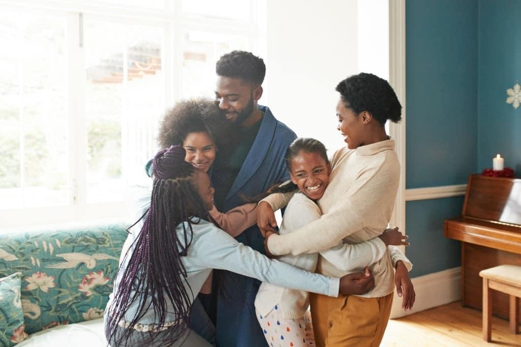 ¿Puedo tener hijos si soy portador del VIH? Puedo tener hijos si soy portador del VIH
