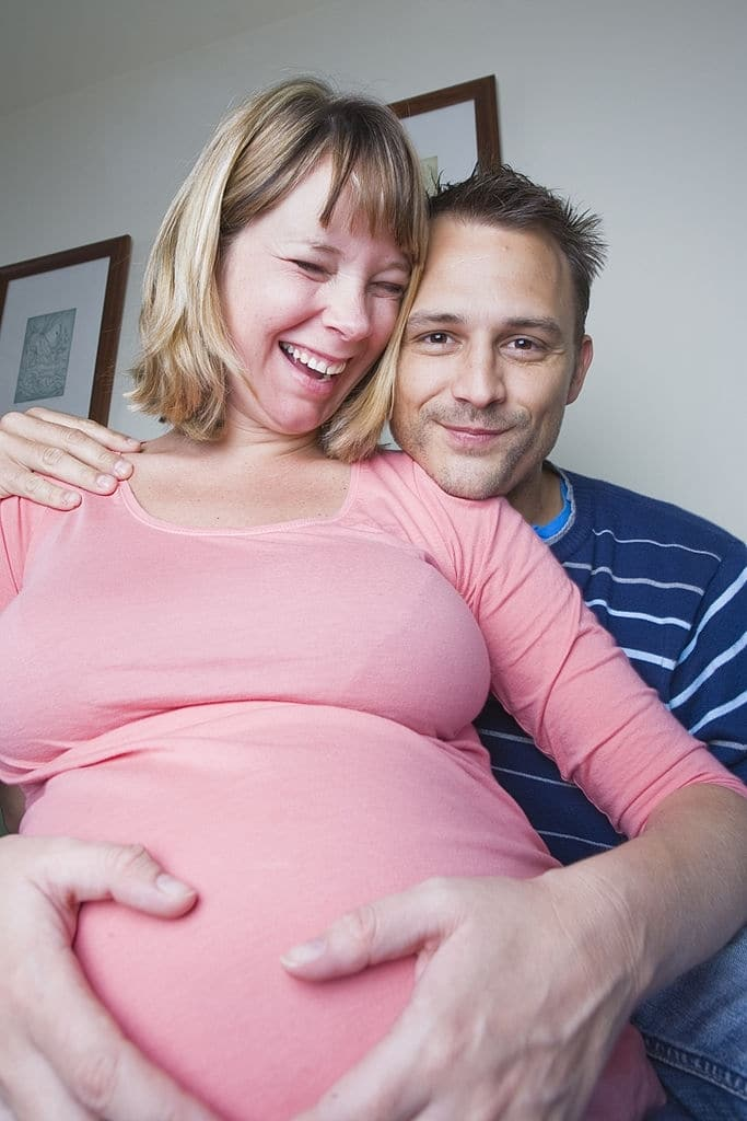 Pasos para una fecundación in vitro Fecundacion in vitro