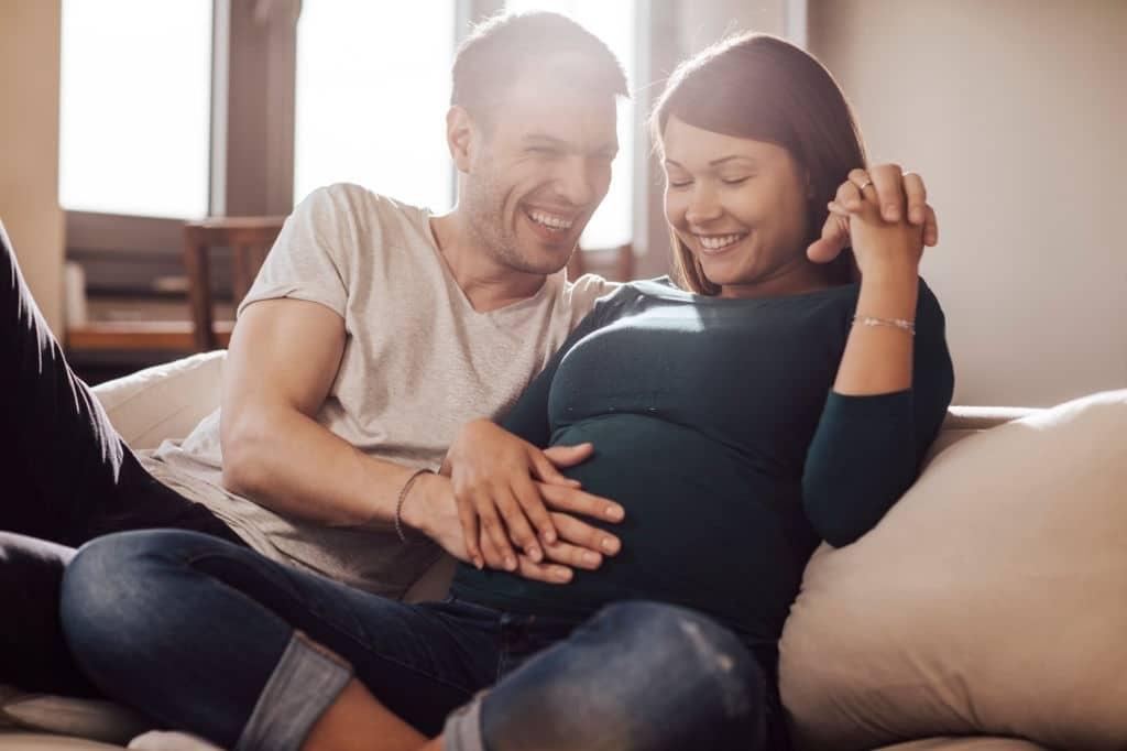 Quiero tener un hijo pero estoy operada de Pomeroy pomeroy