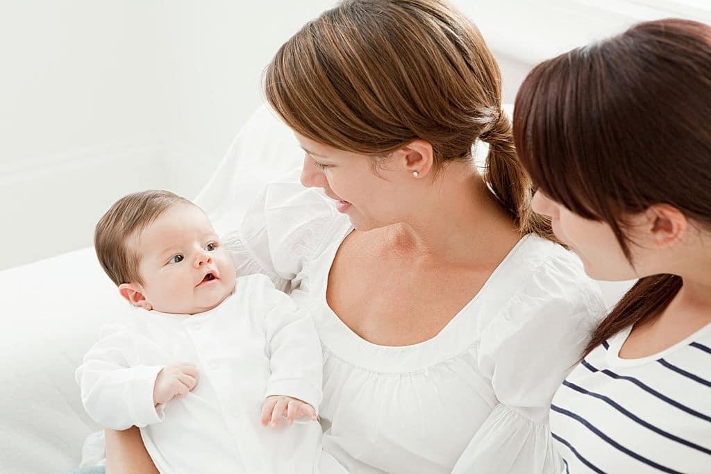 Método ROPA vs Adopción metodo ropa